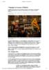 espagne_en_manque_d_histoire_Le_Monde.pdf - application/pdf