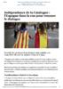 independance_de_la_catalogne_espagn.e_dans_la_rue_pour_renouer_le_dialogue_L_obs.pdf - application/pdf