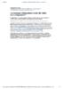 La_catalogne_independante_serait-elle_viable_economiquement_Le_Monde.pdf - application/pdf