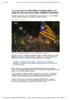 un_mois_apres_le_referendum_d_independa..._de_la_crise_entre_Madrid_et_Barcelone.pdf - application/pdf