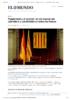 Puigdemont_y_el__proces_,_en_via_muerta__sin_calendario_y_con_division_en_todos_los_frentes___cataluna.pdf - application/pdf