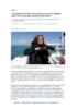 Le Monde_Sylvia Earle - application/pdf
