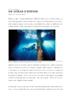 Sylvia Earle_biographie - application/pdf