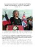 La commune a honoré la mémoire de Violette Szabo, en présence de sa fille_La Montagne_20.06.2015 - application/pdf
