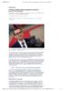 Le Monde_08.09.2121_Sur l'état de droit, l'Union européenne accentue la pression sur la Pologne - application/pdf