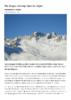 Courrier International_29.02.2018_Sur les pas du loup dans les Alpes - application/pdf