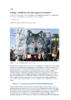Le Monde_24.01.2020_Le loup, «révélateur de notre rapport à la nature» - application/pdf
