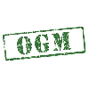 OGM : tout comprendre au nouveau cadre  européen Le Monde.fr | 12.06.2014 - application/pdf