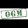 De nouvelles études lancées sur le risque  sanitaire des OGM LE MONDE | 12.06.2014 - application/pdf